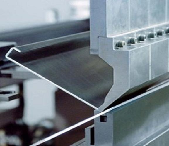 Press Brake Tooling Manufacturers India Arena Industries