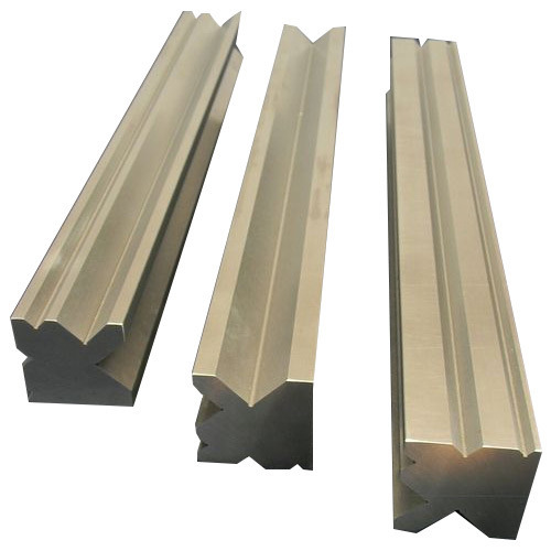 All Types Of Press Brake Dies And Punch Arena Industries