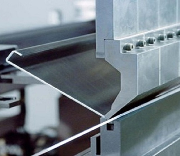 Press Brake Tooling Manufacturers India Arena Industries